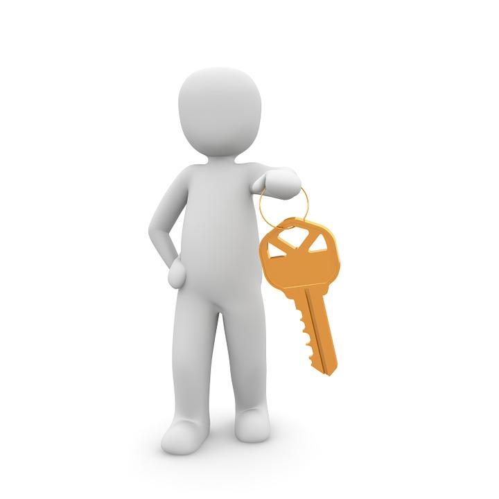key-1020000_960_720